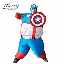 compare prices on inflatable costume online shopping buy low