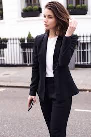 best 25 women blazer ideas on pinterest blazers for women