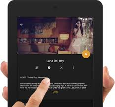 instant app for android tablet android media player app android media plex
