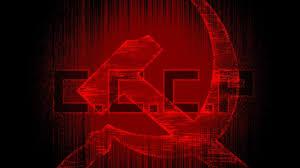 images cccp ussr communism simple sc