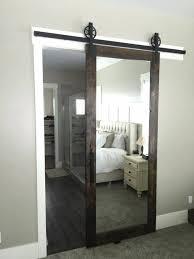 chambre grand format 76 idées avec un miroir grand format archzine fr