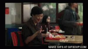 Senor Chang Gay Meme - ching chong chang gifs search find make share gfycat gifs