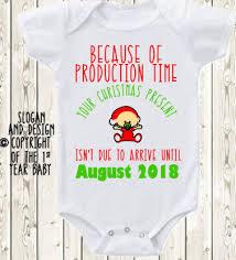christmas pregnancy announcement christmas pregnancy reveal to grandparents grandparents