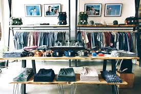 clothing stores our men s women s clothing stores in portland or los angeles
