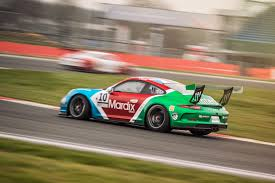 old racing porsche 2016 porsche carrera cup gb preview the world u0027s premier porsche