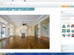 Online Interior Design Help by Interior Stunning Interior Design Online Home Designing
