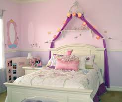 Princess Room Decor S Princess Themed Bedroom Room Decorating Ideas