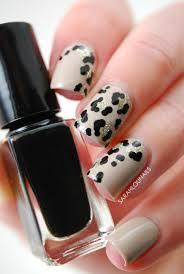 176 best cheetah leopard nails images on pinterest make up
