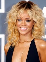 swag hair cuts medium lenght pin by bartier hennessy on rihanna pinterest rihanna and woman
