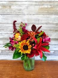 point pleasant florist flower delivery by purple iris flower shop