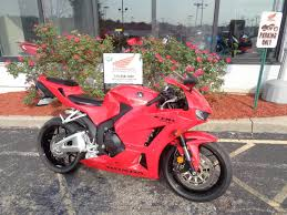 2014 cbr 600 in stock new and used models for sale in fairfield oh honda of