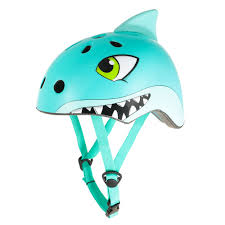 animal motocross helmet online get cheap children helmets bikes aliexpress com alibaba