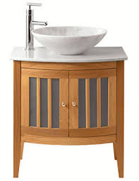 bathroom washstands with basins traditional u0026 modern uk designs