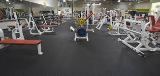 rubber exercise flooring flooring designs