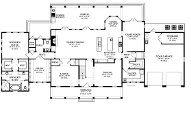 floorplans com floor plans aflfpw76378 2 colonial home with 5 bedrooms 3