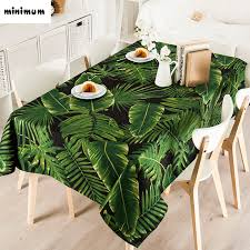 compare prices on green tablecloth square shopping buy low