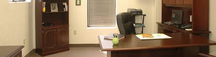 alluring 10 decorating an office space decorating design of nice