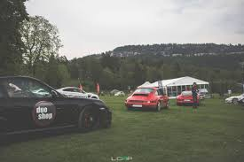 subaru fest kenya cars u0026 coffee norway kick off 2017 cars u0026 coffee