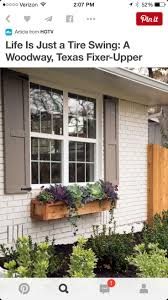 22 best exterior remodel images on pinterest exterior house