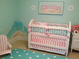 beach theme baby room ideas house design ideas