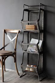 1087 best industrial design images on pinterest workshop home