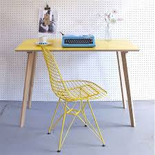Small Desk Uk Top 10 Contemporary Home Desks For Stylish Comfortable Working