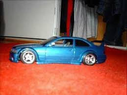 bmw m3 miniature bmw m3 miniature