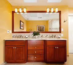 Laundry Hamper Built In Cabinet Bathroom Vanity Tops Baby Shower Photo Album Cabinet With Built In