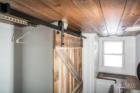 small house flipboard