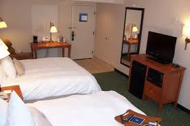 Red Roof Inn Maumee Ohio by Hampton Inn Toledo South Maumee Oh Booking Com