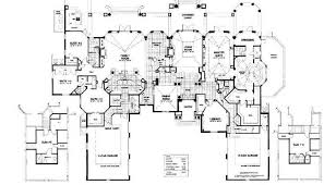 small luxury floor plans luxury homes plans luxamcc org