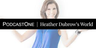 heather dubrow the official website