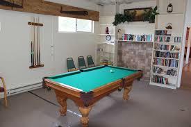 rv resort amenities ramona oaks campground features