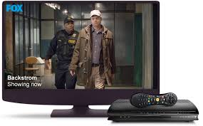 Multi Room Media - watch your favourite tv in any room with multi room virgin media