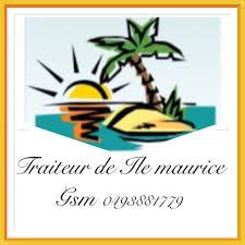 cours de cuisine ile maurice traiteur de l ile maurice chef à domicile et cours de cuisine à
