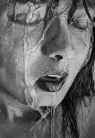 great pencil artists 21 best my images on pencil pencil drawings