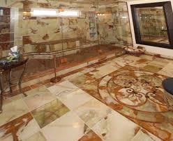 onyx tile colorado tile setter highlands ranch douglas county co