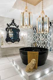 luxury home design show vancouver the best home show vancouver has ever seen taste of life