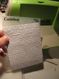 craft products review cricut vinyl