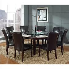 7 pc dining room set brilliant design 9 dining table set excellent inspiration