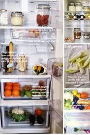 Kitchen Storage Stores Paris To Go Zero Waste Food Storage