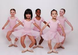 classical ballet u2013 dancepointe academy singapore