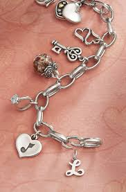 Paris Themed Charm Bracelet Travel Charms From James Avery Charms Summer Inspiration