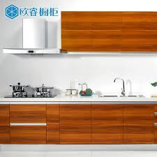 Kitchen Cabinets Deals Cheap Modern Custom Kitchen Cabinets Find Modern Custom Kitchen