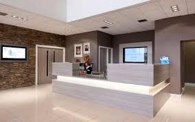 Bespoke Reception Desk Reception Desk Bespoke Office Counter Design Apss Apss
