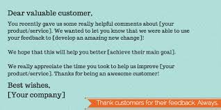 how to earn customers loyalty with a thank you amasty