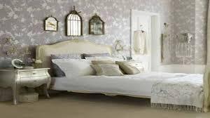 glamorous bedrooms modern vintage bedroom decor vintage bedroom