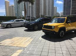 batman jeep rental review 2017 jeep renegade trailhawk the truth about cars