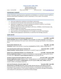Clerk Job Description Resume Accounts Payable Job Description Resume Accounts Payable Clerk