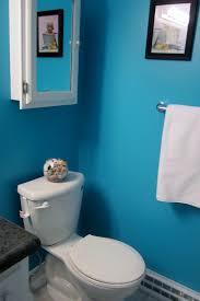 interior wall design ideas mobtik beautiful dark blue wall design ideas paint interior accent amazing bathroom designs for small spaces